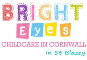 bright-eyes-logo-high-res-in-st-blazey-300x197