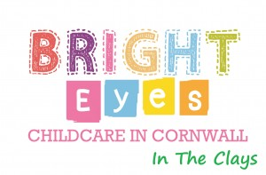 bright eyes logo high res - in the clays