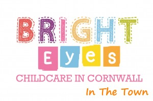 bright eyes logo high res - in the town